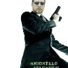 antonello_matrix