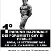 biglietto_raduno