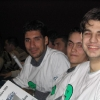 phpday_14