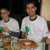phpday_3