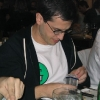 phpday_5