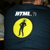 phpday12