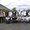 phpday_12