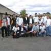 phpday_13