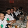 phpday_2