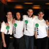 phpday_57
