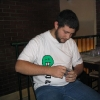 phpday_6