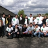 phpday_68