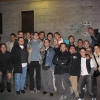 phpday_7