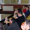 phpday20